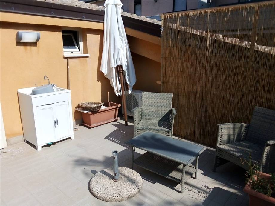 For sale Detached house Messina Via Lungomare, 25-21, 981 #ME60 n.15