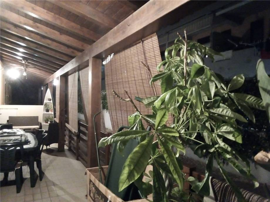 For sale Detached house Messina Via Lungomare, 25-21, 981 #ME60 n.17