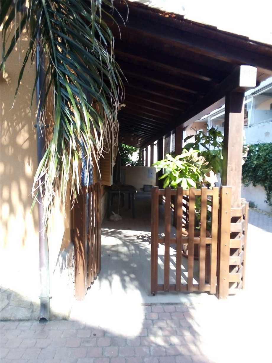 For sale Detached house Messina Via Lungomare, 25-21, 981 #ME60 n.2