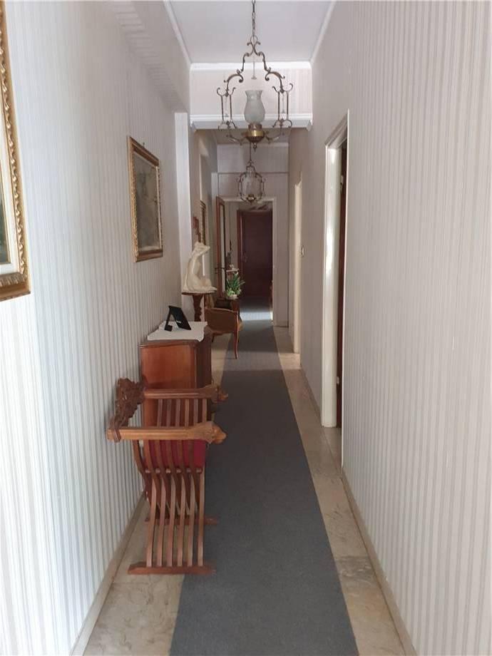 Vendita Appartamento Messina Via Santa Marta, 316 #ME63 n.10