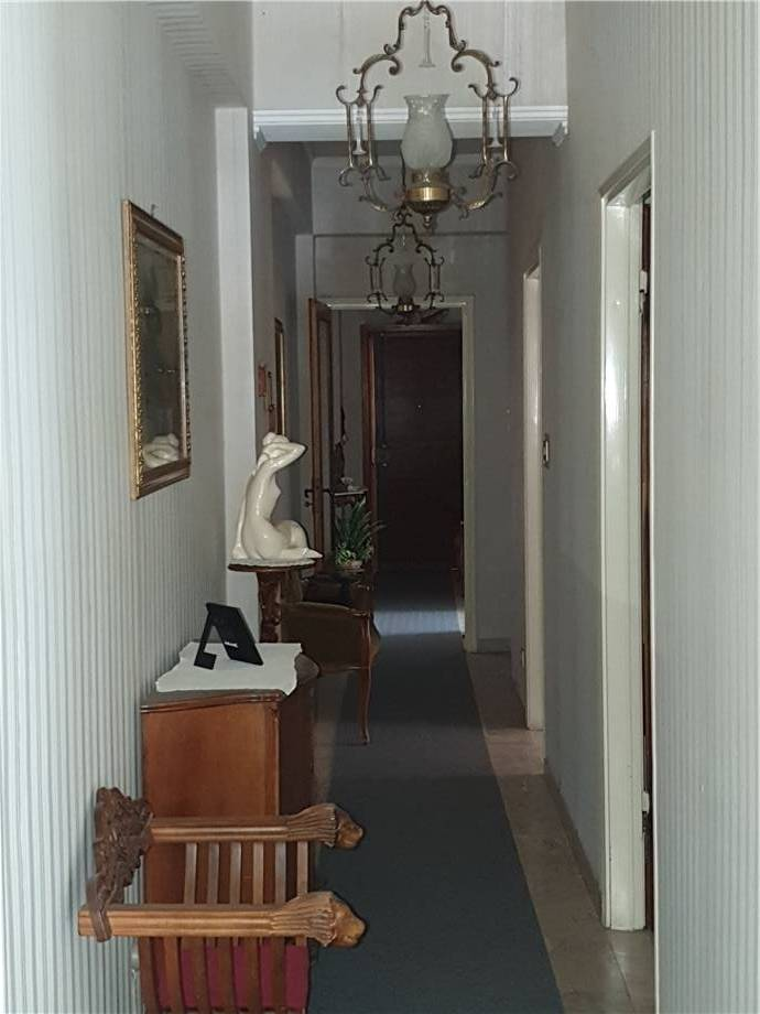 Vendita Appartamento Messina Via Santa Marta, 316 #ME63 n.11