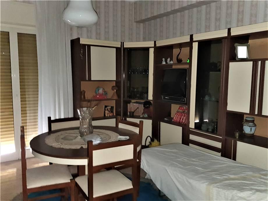 Vendita Appartamento Messina Via Santa Marta, 316 #ME63 n.12