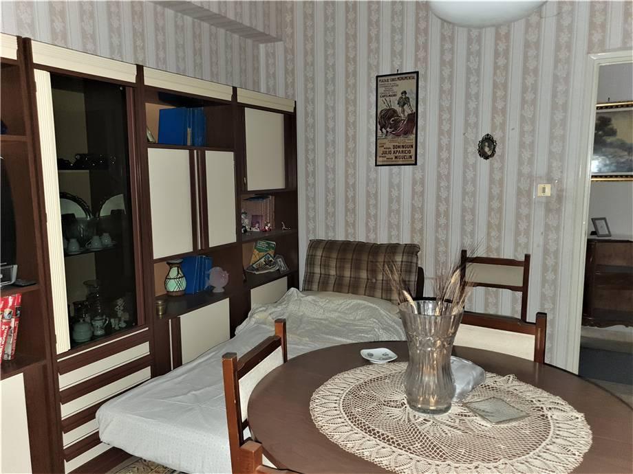 Vendita Appartamento Messina Via Santa Marta, 316 #ME63 n.13