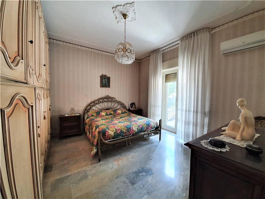 Vendita Appartamento Messina Via Santa Marta, 316 #ME63 n.15