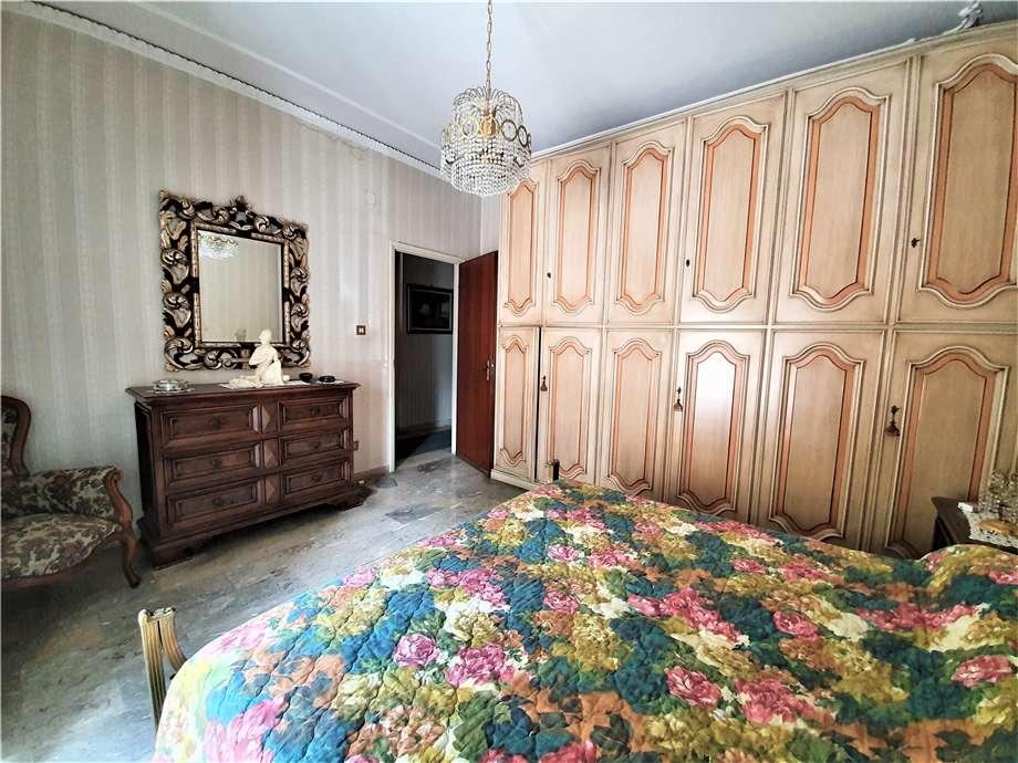 Vendita Appartamento Messina Via Santa Marta, 316 #ME63 n.16