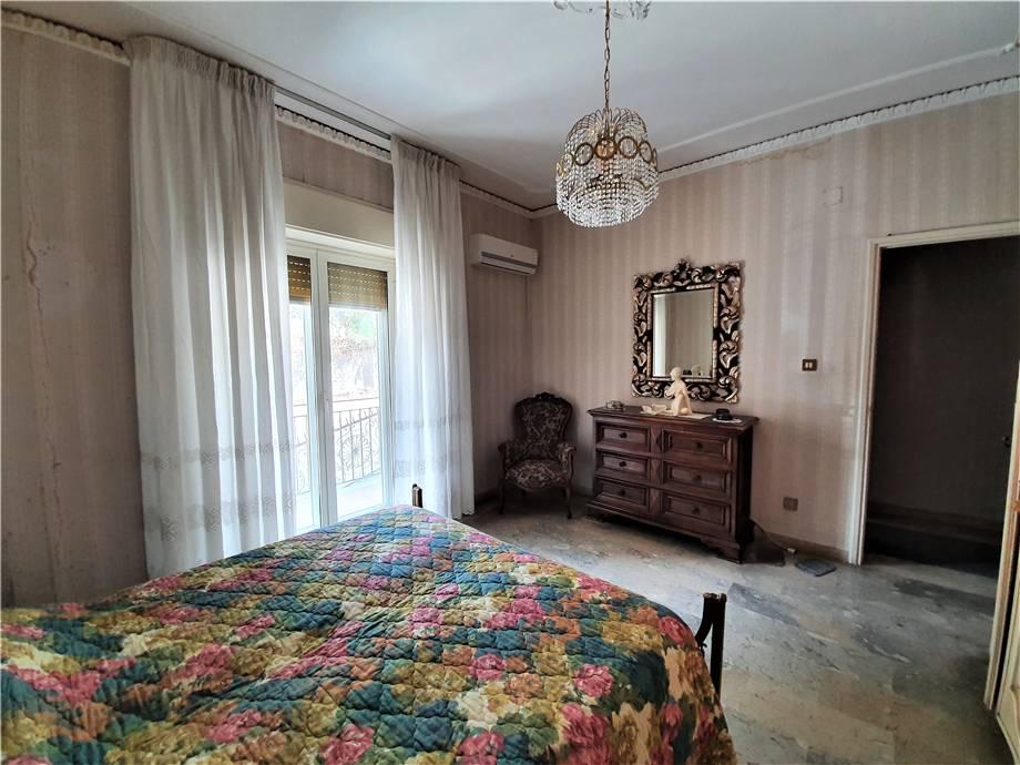Vendita Appartamento Messina Via Santa Marta, 316 #ME63 n.17