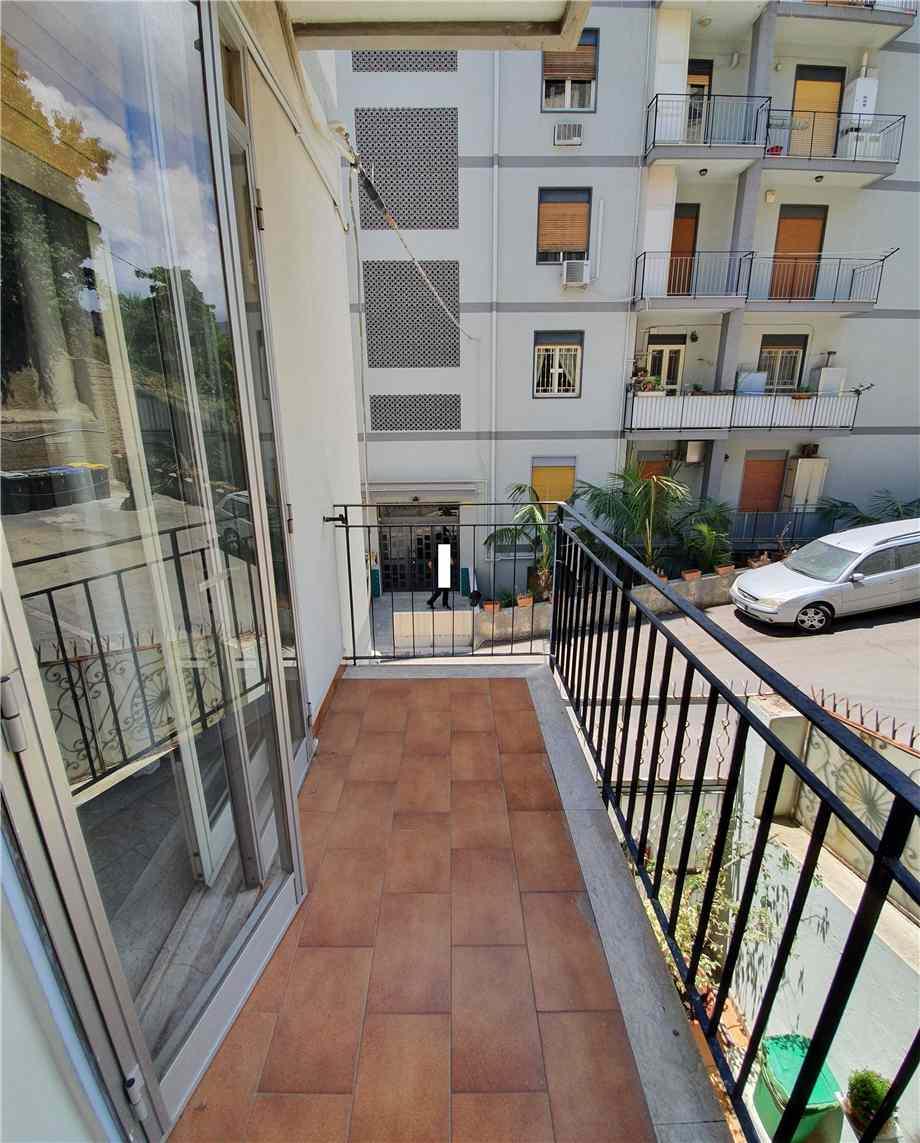 Vendita Appartamento Messina Via Santa Marta, 316 #ME63 n.18