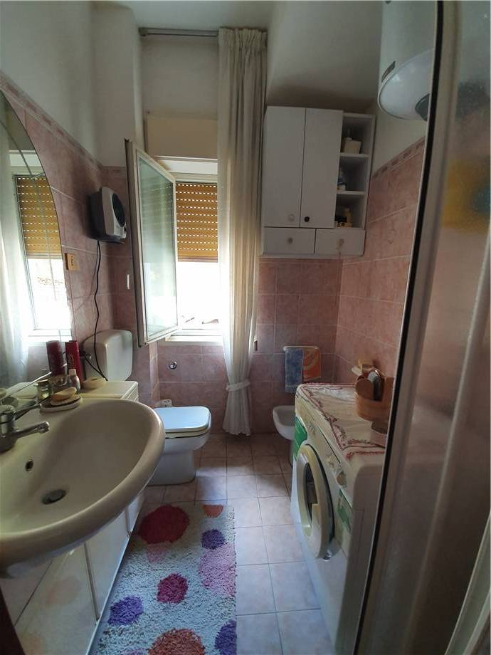 Vendita Appartamento Messina Via Santa Marta, 316 #ME63 n.19