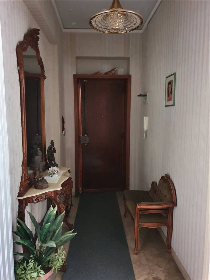 Vendita Appartamento Messina Via Santa Marta, 316 #ME63 n.3