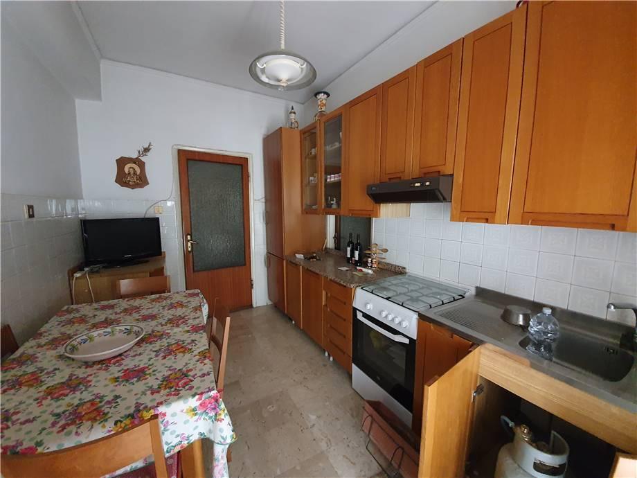 Vendita Appartamento Messina Via Santa Marta, 316 #ME63 n.7