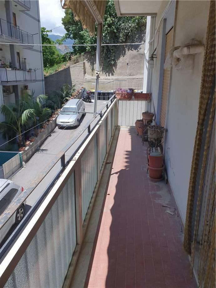 Vendita Appartamento Messina Via Santa Marta, 316 #ME63 n.8