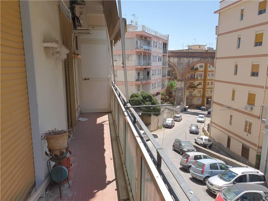 Vendita Appartamento Messina Via Santa Marta, 316 #ME63 n.9