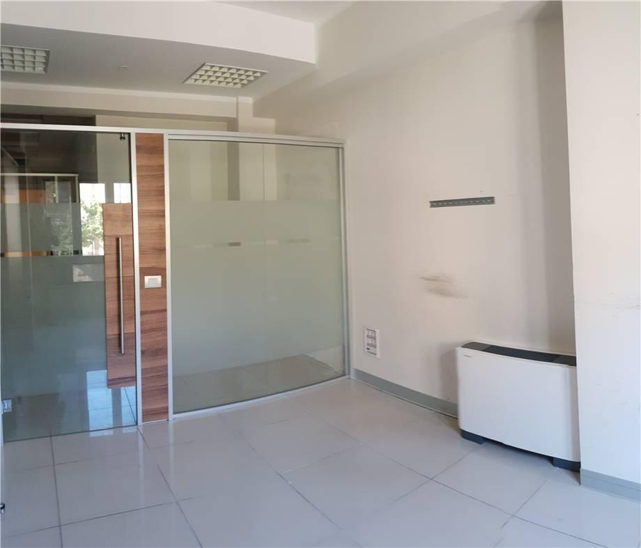 Vendita Appartamento Messina Piazza Cairoli #ME66 n.10