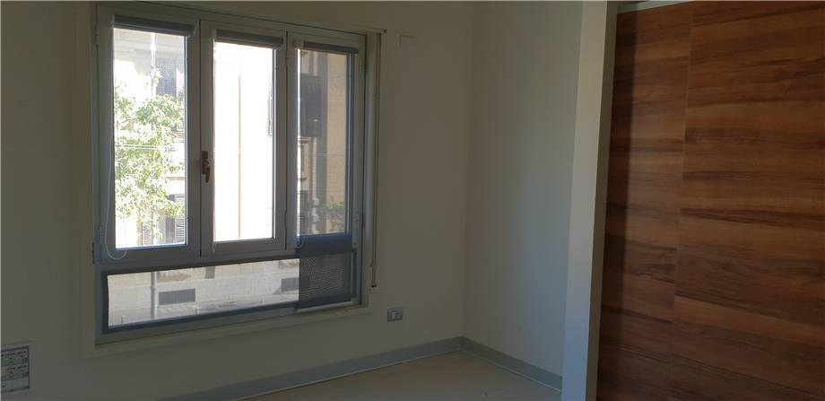 Vendita Appartamento Messina Piazza Cairoli #ME66 n.11