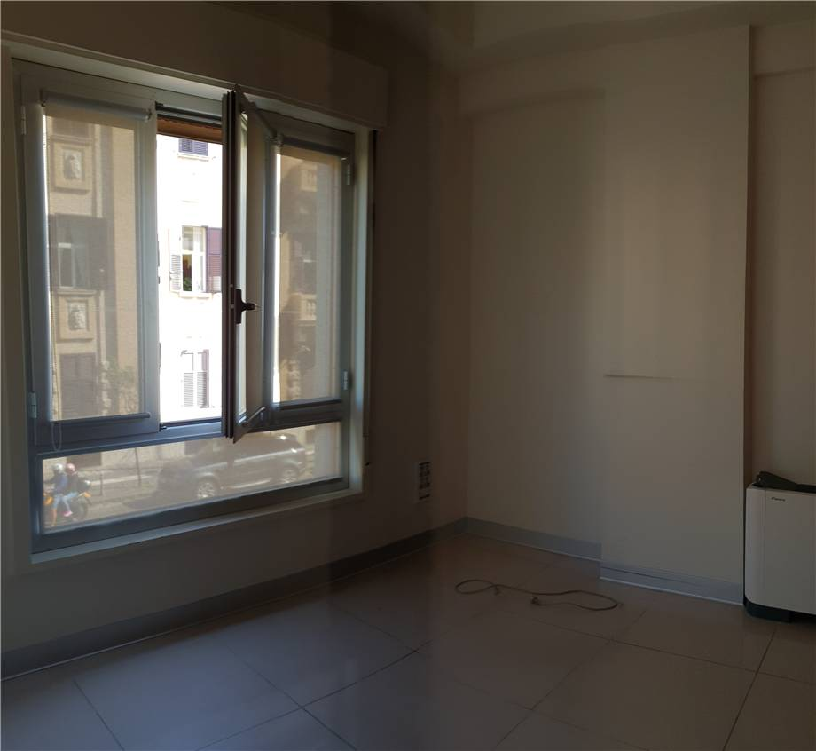 Vendita Appartamento Messina Piazza Cairoli #ME66 n.13