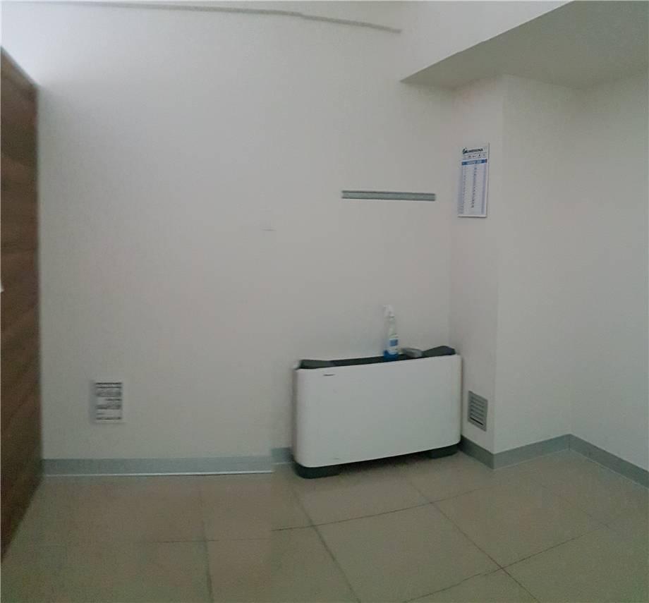 Vendita Appartamento Messina Piazza Cairoli #ME66 n.14