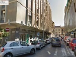 Vendita Appartamento Messina Piazza Cairoli #ME66 n.17