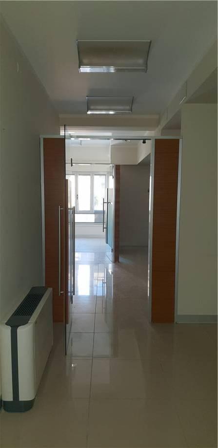 Vendita Appartamento Messina Piazza Cairoli #ME66 n.3