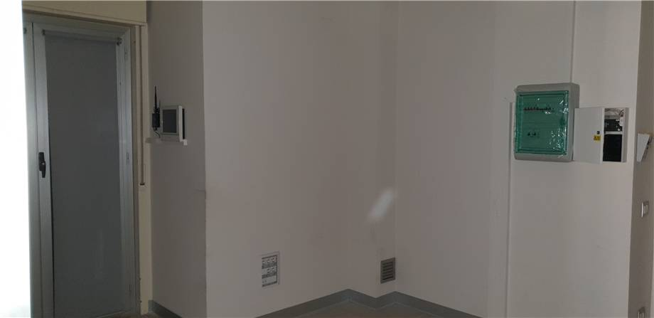 Vendita Appartamento Messina Piazza Cairoli #ME66 n.5