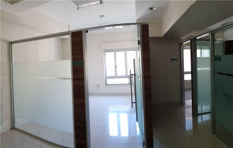 Vendita Appartamento Messina Piazza Cairoli #ME66 n.8