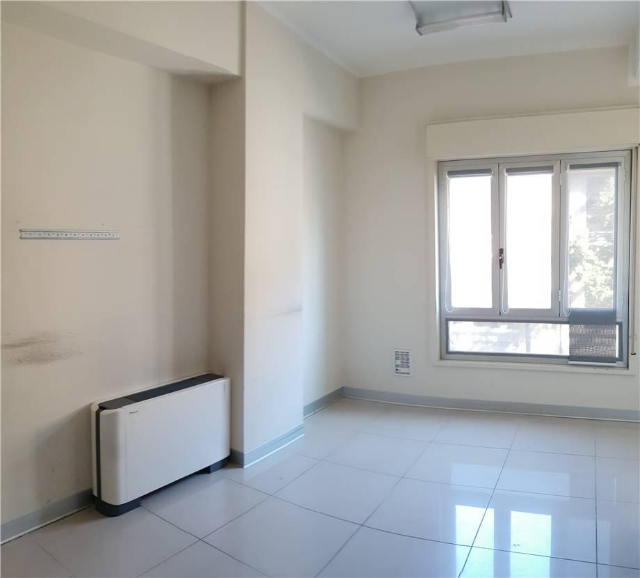 Vendita Appartamento Messina Piazza Cairoli #ME66 n.9