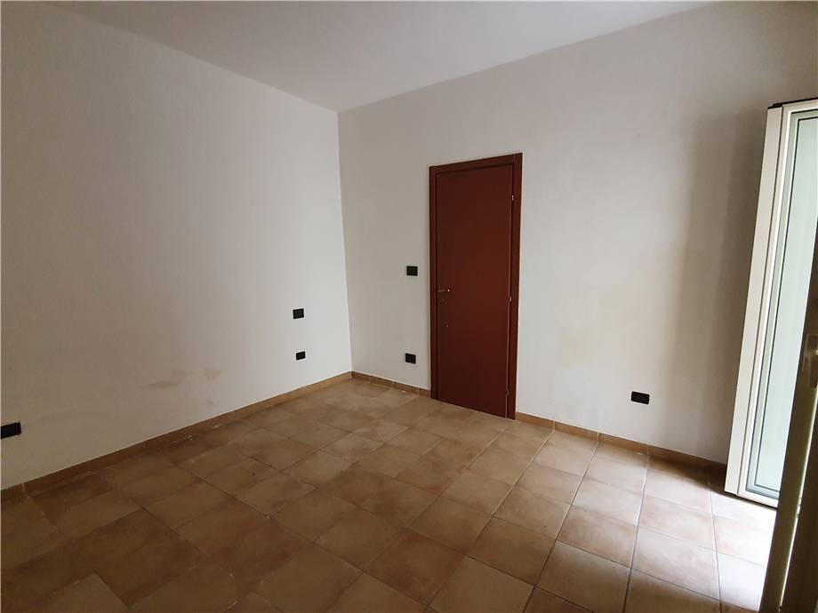 For sale Flat Messina Via Consolare Valeria #ME69 n.14