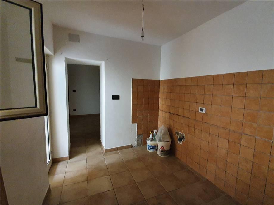 For sale Flat Messina Via Consolare Valeria #ME69 n.17
