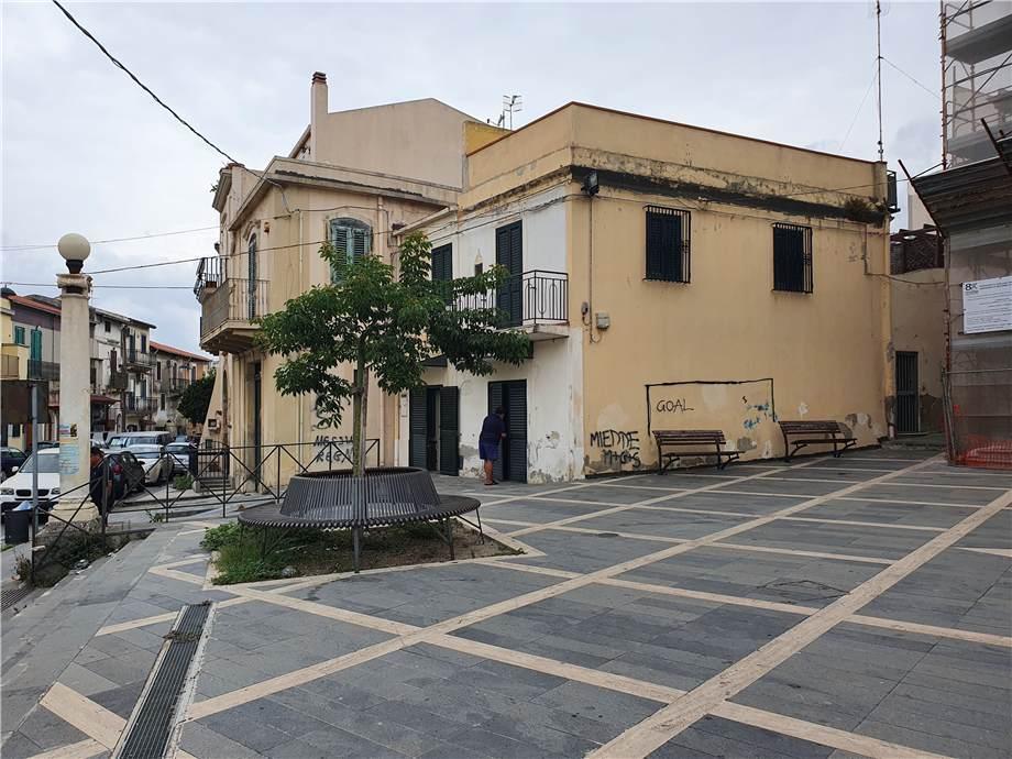 For sale Flat Messina Via Consolare Valeria #ME69 n.21