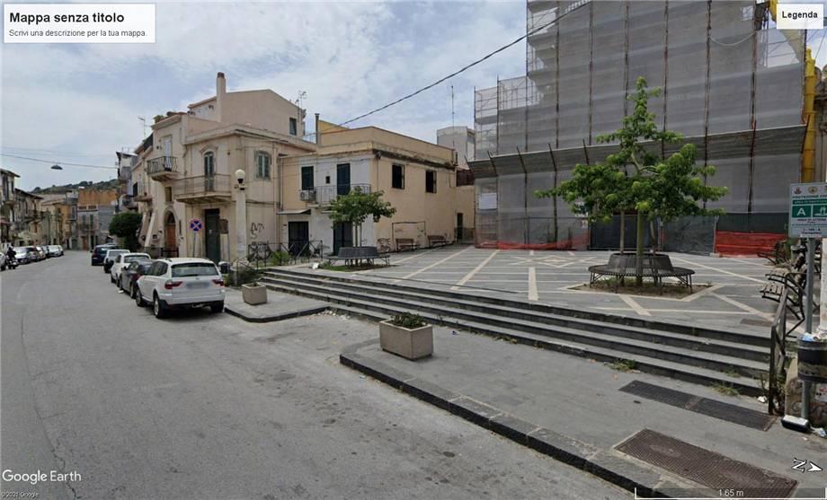 For sale Flat Messina Via Consolare Valeria #ME69 n.22