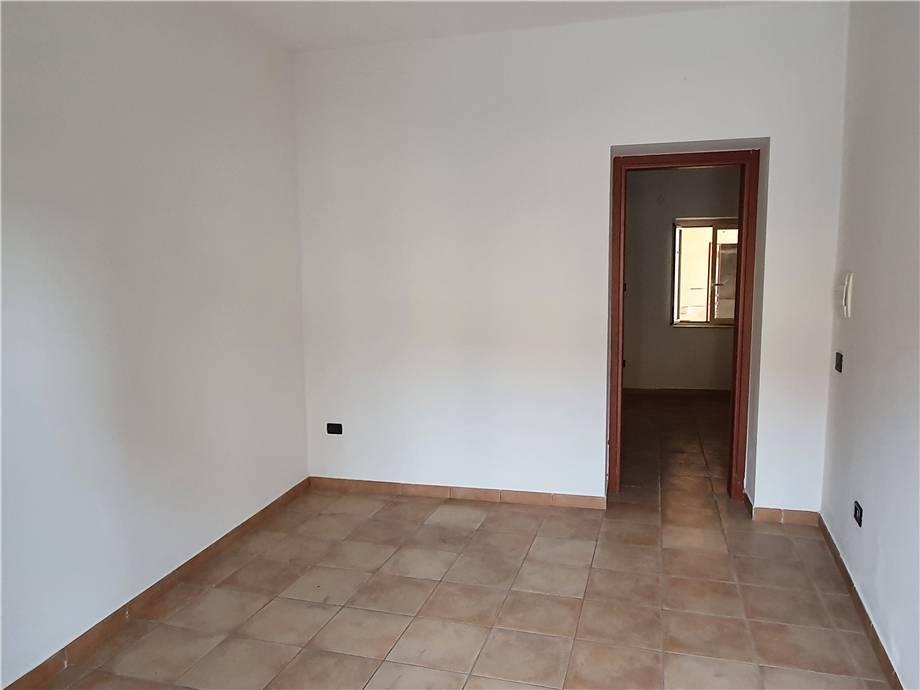 For sale Flat Messina Via Consolare Valeria #ME69 n.8