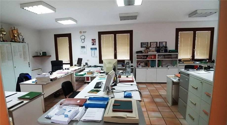 Office Vertemate con Minoprio #Uff.Vert160