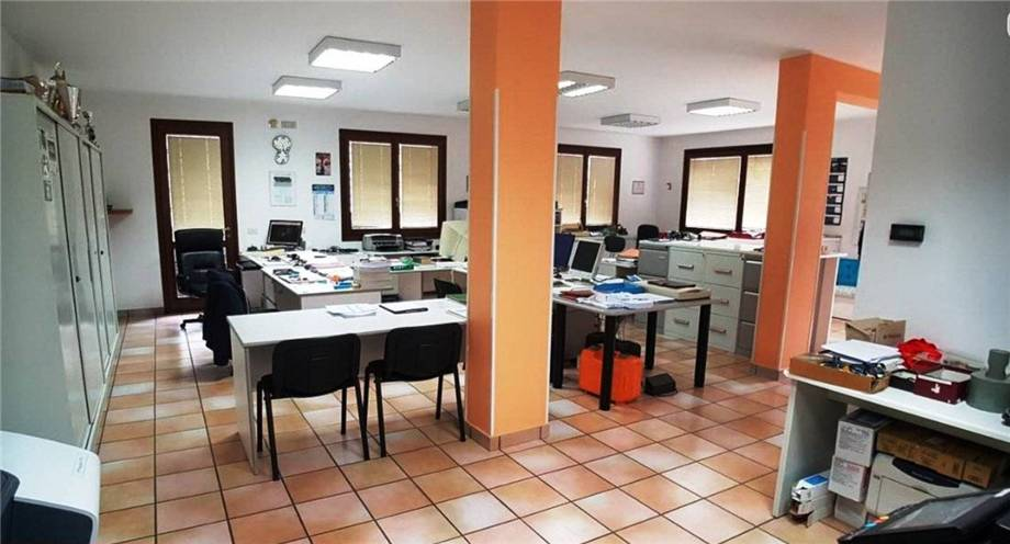 For sale Office Vertemate con Minoprio  #Uff.Vert160 n.3