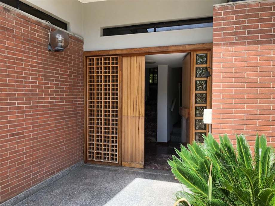 For sale Detached house Latina Piccarello #20 n.3