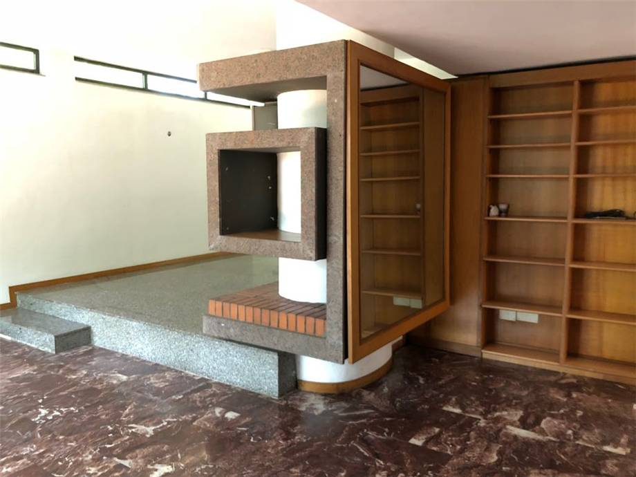 For sale Detached house Latina Piccarello #20 n.5