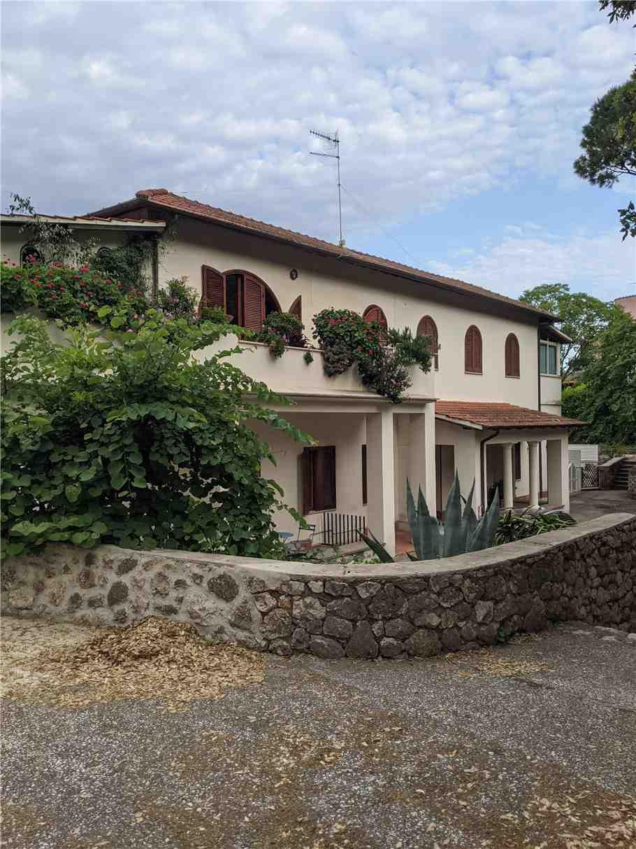 Flat San Felice Circeo 70