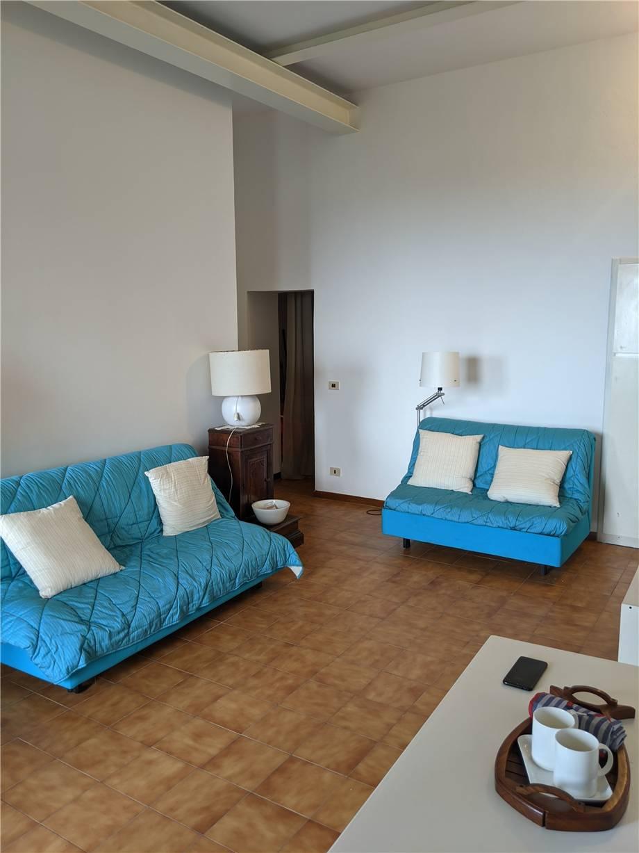 To rent Flat San Felice Circeo circeo #70 n.2
