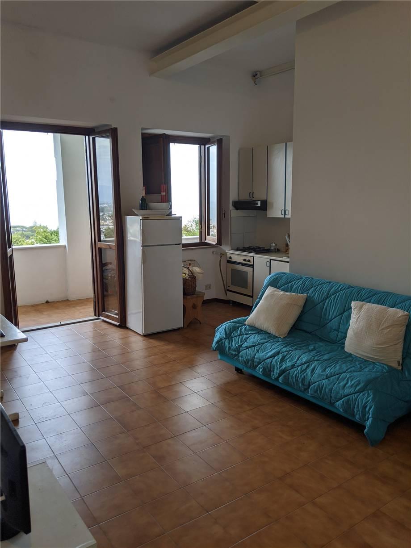 To rent Flat San Felice Circeo circeo #70 n.4