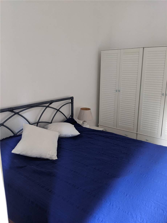 To rent Flat San Felice Circeo circeo #70 n.5