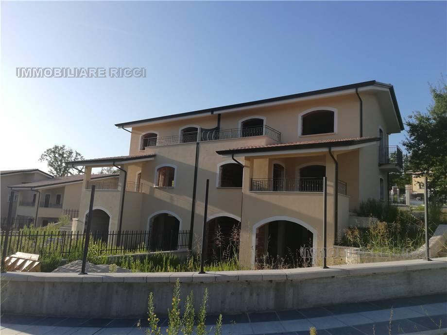 Vendita Villa/Casa singola Pontecorvo  #10 n.8