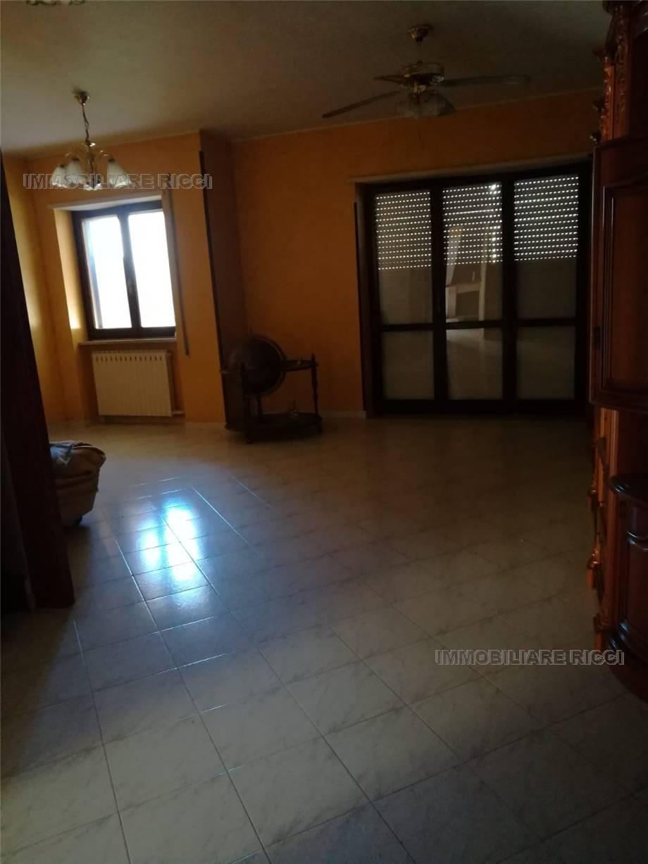 Venta Villa/Casa independiente Pontecorvo  #21 n.7