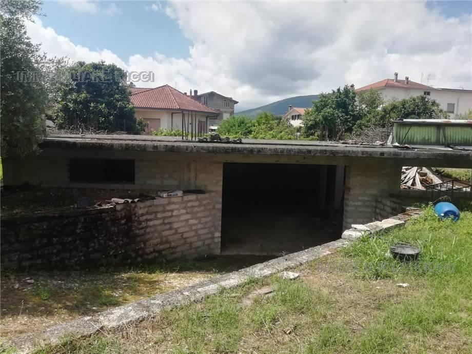 For sale Rural/farmhouse Pontecorvo  #28 n.6