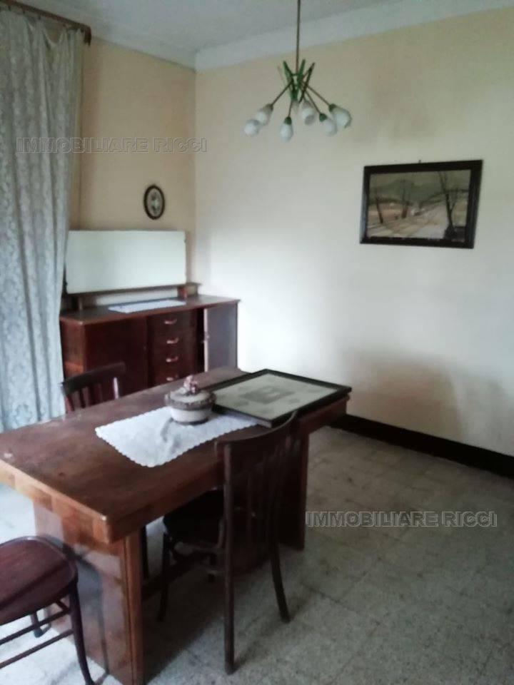Venta Villa/Casa independiente Pontecorvo  #35 n.6