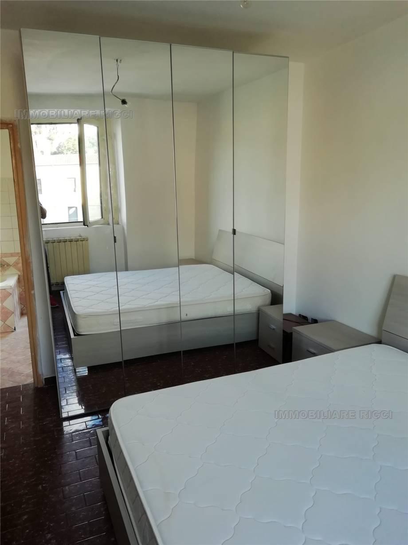 Venta Villa/Casa independiente Pontecorvo  #39 n.7