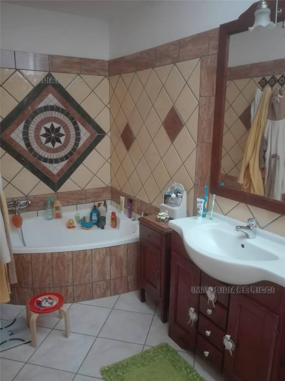 Vendita Appartamento Pontecorvo  #48 n.13