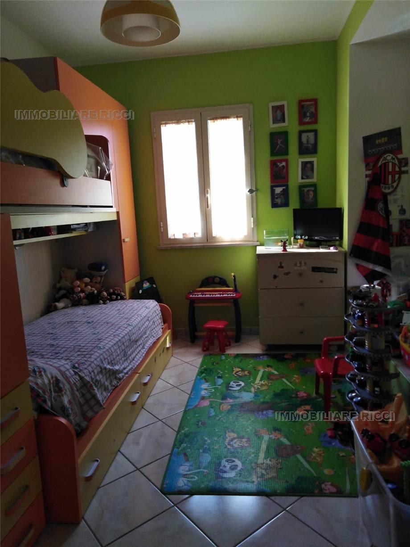 Vendita Appartamento Pontecorvo  #48 n.15