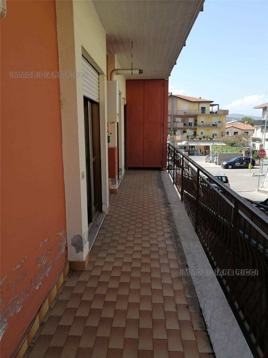 For sale Flat Pontecorvo  #50 n.16