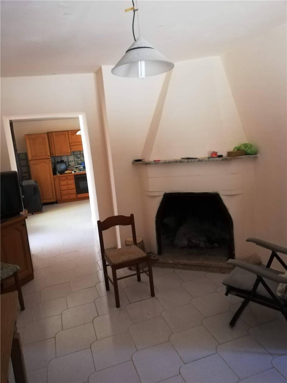 Venta Villa/Casa independiente Pontecorvo  #70 n.11