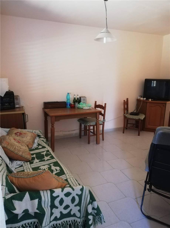 Venta Villa/Casa independiente Pontecorvo  #70 n.12