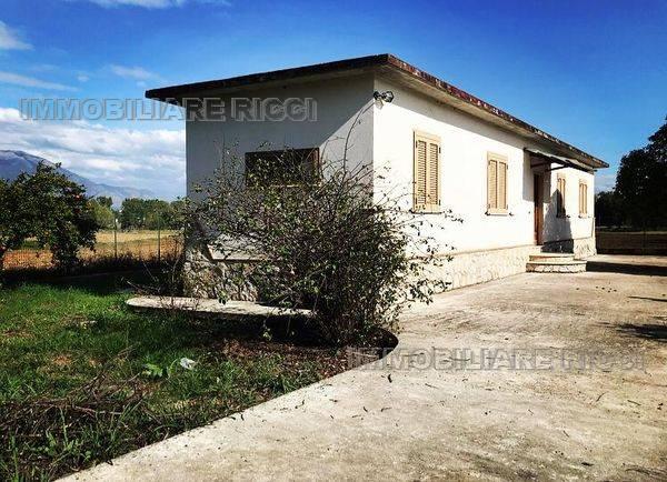 Venta Villa/Casa independiente Pontecorvo  #72 n.15