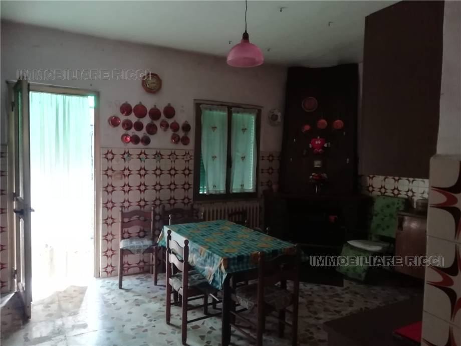 For sale Detached house Pontecorvo  #84 n.14